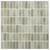 Aquacolor Usk L glas mozaiek 32x32