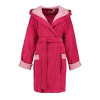 Esprit Badjas Day Raspberry-Maat: XL