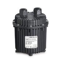 LEDS-C4 Waterdichte transformator met IP68