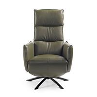 Feelings Relaxfauteuil Noud M