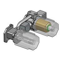 Cobber Inbouwdelen HBCB006