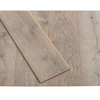 Leen Bakker Laminaat Luxline - San Diego oak