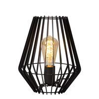 Lucide Tafellamp Reda 78598/01/30