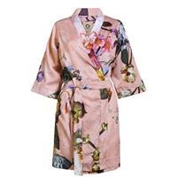 Essenza Kimone Fleur  roze