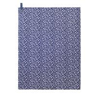 Laura Ashley Theedoek Sweet Allysum 50 x 70 cm