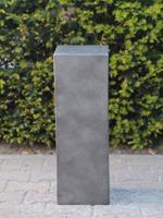 HO-Jeuken Sokkel light cement 30*30*80 cm