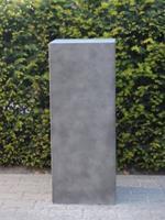 HO-Jeuken Sokkel light cement 38*38*100 cm