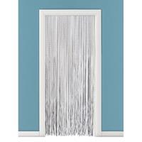Vliegengordijn/deurgordijn PVC cortina 90 x 220 cm Multi