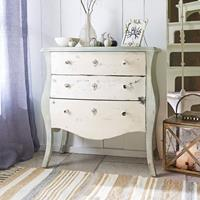 LOBERON Commode Newington