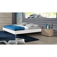 Home24 Bedframe Easy Beds, home24