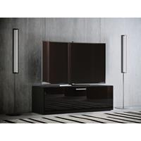 Home24 Tv-meubel Winalo, VCM