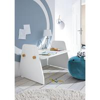 Home24 Bureau huelsta now minimo, now! by huelsta