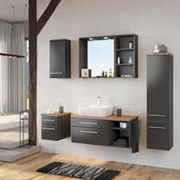 Home24 Lage kast Davos, Giessbach
