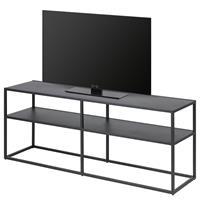 Home24 Tv-meubel Cascavel, mooved