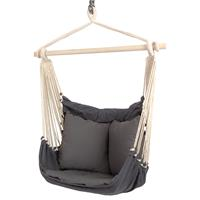 Kopu ® Beach Line Chair - Grey