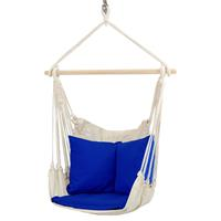Kopu ® Beach Line Chair Sand - Duke Blue