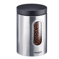 Westmark Voorraadpot 1.8 Liter