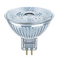 PMR16 35 36 DIM5W827 - LED-lamp/Multi-LED 12V GU5.3 PMR16 35 36 DIM5W827