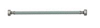"plieger flexibele slang 100 cm 1/2""x1/2"" bi.dr.xbi.dr."