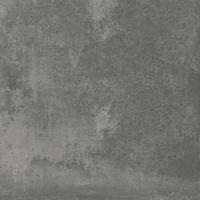 Villeroy & Boch Atlanta tegel 80x80 doos a 2 stuks night grey