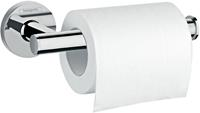 Hansgrohe Toiletrolhouder Logis Universal