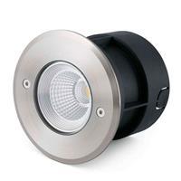 Lorefar (FARO) 60° stralingshoek - LED inbouwlamp Suria-3