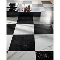 Fap Ceramiche Roma Statuario mat Vloer- en wandtegel 60x60 rett JB10509-5