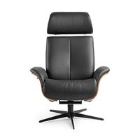 Feelings Relaxfauteuil Roy Zwart