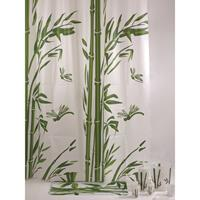 Douchegordijn Teva Bambou 180x200 cm
