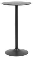 Bendt Ronde BartafelIbiza' 60cm
