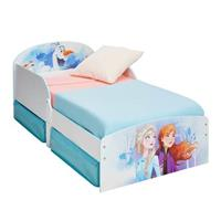 Disney Frozen 2 Kinderbed met Lades