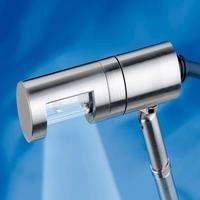 Heitronic Elegante vijver- en tuinlamp SchegoLUX-light