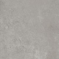 Villeroy & Boch Atlanta tegel 60x60 doos a4st concrete grey 2660al600410