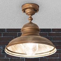 Moretti RICCARDO plafondlamp voor buiten