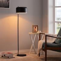 Home24 Staande lamp Norby, Loistaa