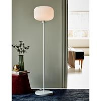 Home24 Staande lamp Milford, Nordlux