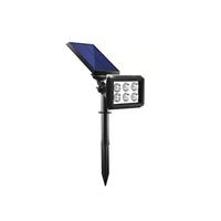 slk Solar spot Pulse 1 - Tuinspot op zonne energie met dimstand