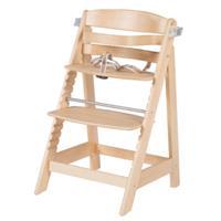 Roba Kinderstoel Sit Up Fun naturel - Natuurlijk