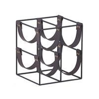 Pole to Pole Wine Rack Mini