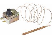 imit Inbouwthermostaat  Inbouw 90 tot 110 °C LS1 - +90 - +110 °C