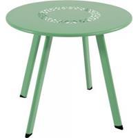 express Dali bijzettafeltje groen 40 cm