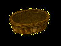 vanderleeden Pot ovaal l37b26h12cm