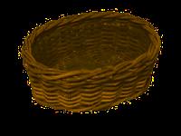 vanderleeden Pot ovaal l44b32h15cm