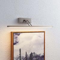 Lucande Thibaud LED schilderijlamp, 51,4cm