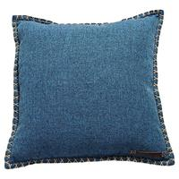 SACKit RETROit kussen large Medley - Denim