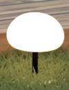 Nordlux prikspot Sponge LED