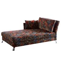Home24 Chaise longue Hillarys IV, Jack und Alice