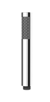AquaVive handdouche Marro 5,9cm chroom