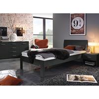Home24 Bed Flexx, Rauch Pack´s