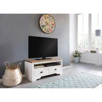 Home24 Tv-meubel Rinville,